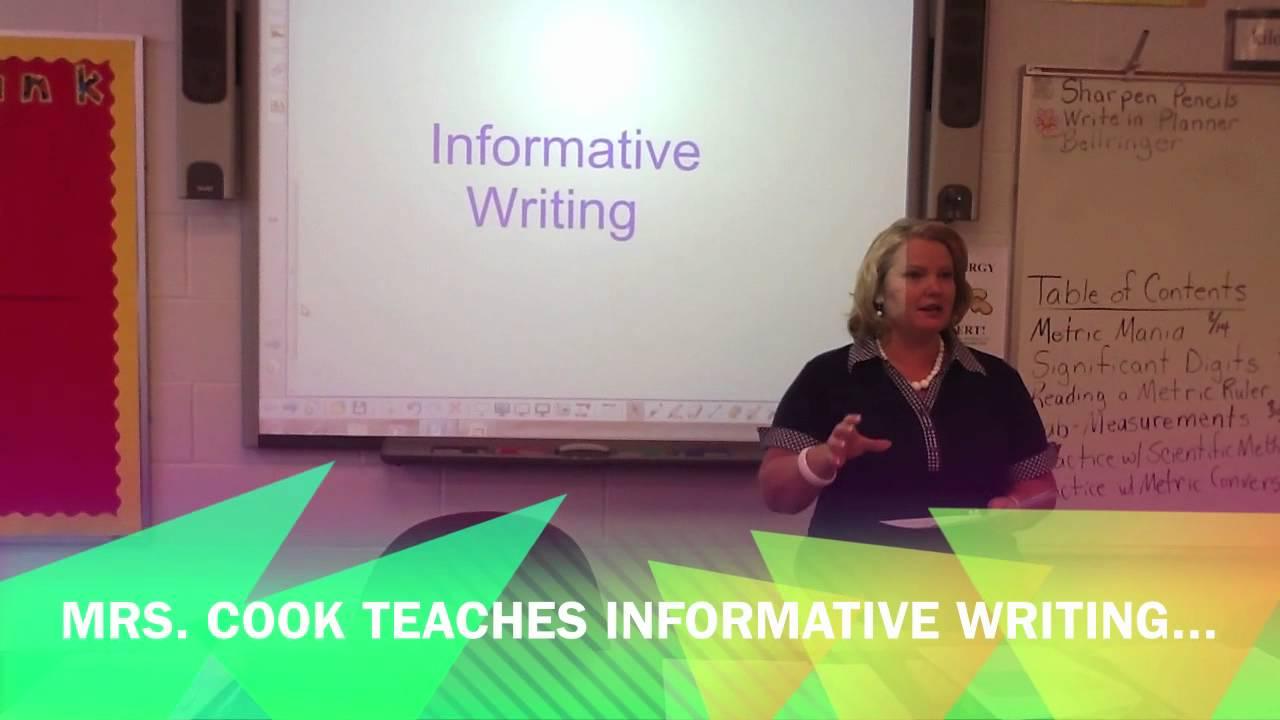 Miss Levy's Class |Love Language Arts