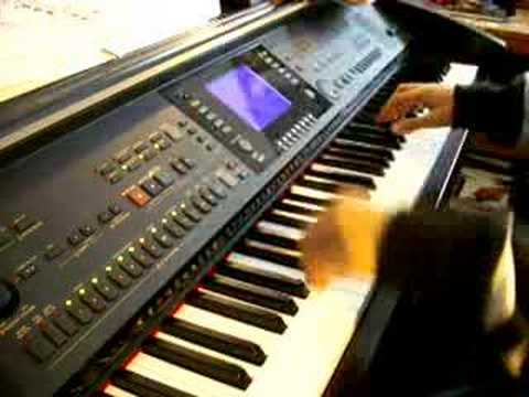 dashboard-confessional-hands-down-piano-christian-r-leovido