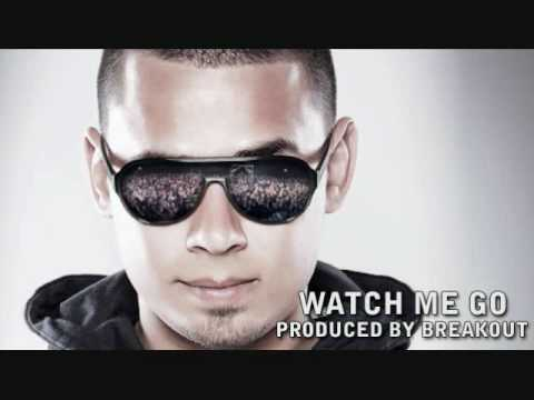 *watch-me-go*-afrojack-style-beat-produced-by-breakout