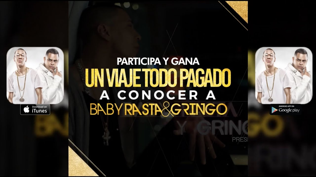 Baby Rasta Y Gringo Romances Del Ruido 1 Descargar Free Download