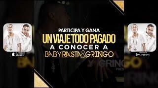 Rasta Y Baby Baby Rasta Gringo Y gymIvf7Yb6