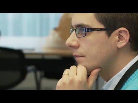 Les coulisses des Airport Duty Managers de Genève Aéroport