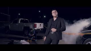 Grupo Recluta - Se Fue La Pantera  ( VÍDEO OFICIAL )  ´´ EXCLUSIVO ´´ 2018