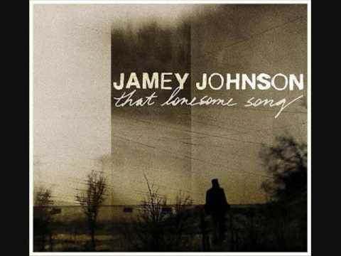 Jamey Johnson - High Cost Of Living    W/ Lyrics