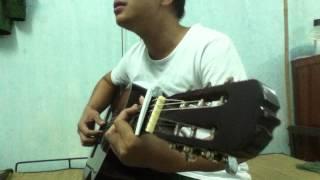 Mùa hè yêu thương - Guitar Nhạc Công Lang Thang