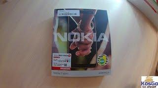 Nokia 7 Plus - мой новый смартфон!