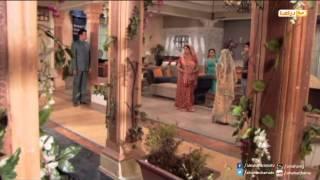 Episode 95 - Forsa Tania Series | الحلقة الخامسة والتسعون - مسلسل فرصة تانية