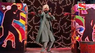 Taarak Mehta Ka Ooltah Chashmah - Episode 448
