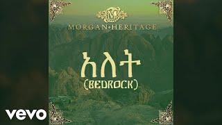 morgan-heritage---bedrock