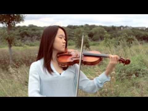 See You Again Stay With Me Mashup Violin and Piano