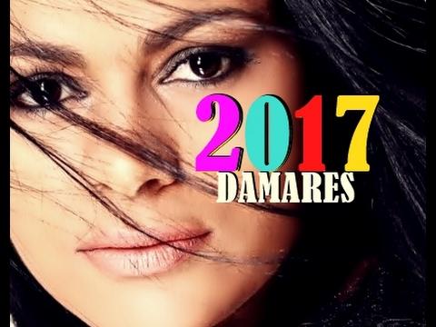 Damares 2017 Grande Sucesso-Lindos louvores CD (Completo) Obra Prima