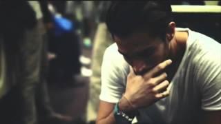 Senpai - Umut Yok ( 1 Hour Version ) edit Burhan Vlogs