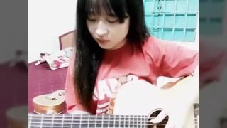 [Guitar] Tương Tư - Cao Bá Hưng