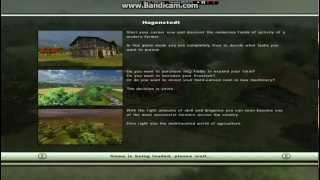 farming simulator 2013 How you install mods
