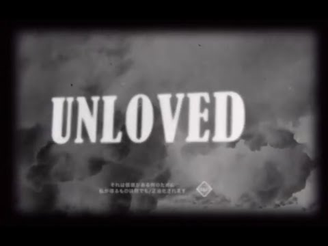 Unloved: Guilty of Love