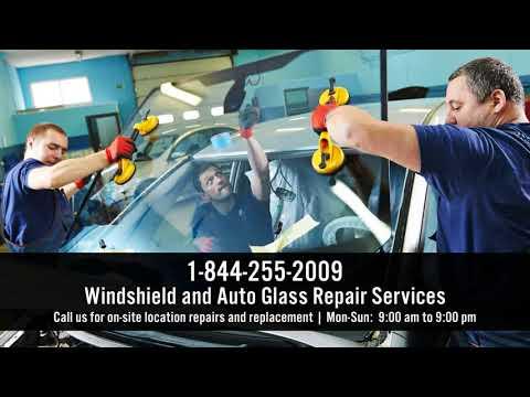 Windshield Replacement Watsonville CA Near Me - (844) 255-2009 Auto Window Repair