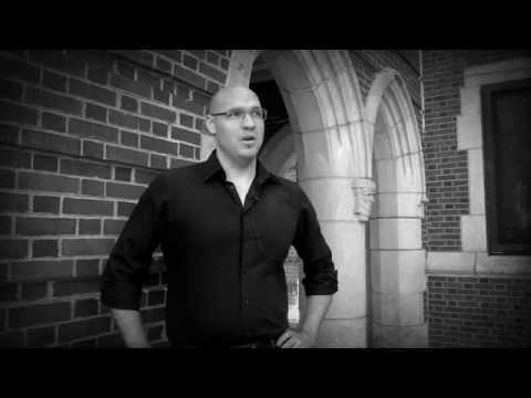 Sinking his teeth into Dracula: Georgia Tech's resident horror film scholar