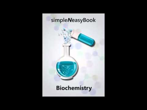 Biochemistry The National Medical Series for Independent Study