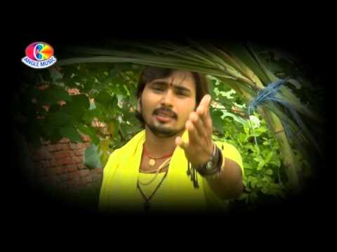 A mai  kosi bhar ke |  Daura Mathe  Uthali   |   Mukesh Babua    |  chhath geet