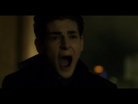 """Download Gotham 5X07 """"Ace Chemicals"""" Preview (with slo-mo)"""