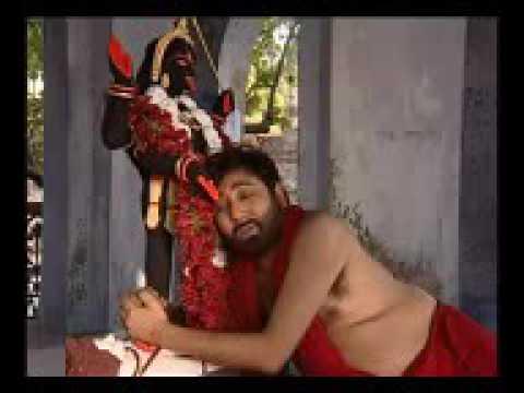 Best Shyama sangeet