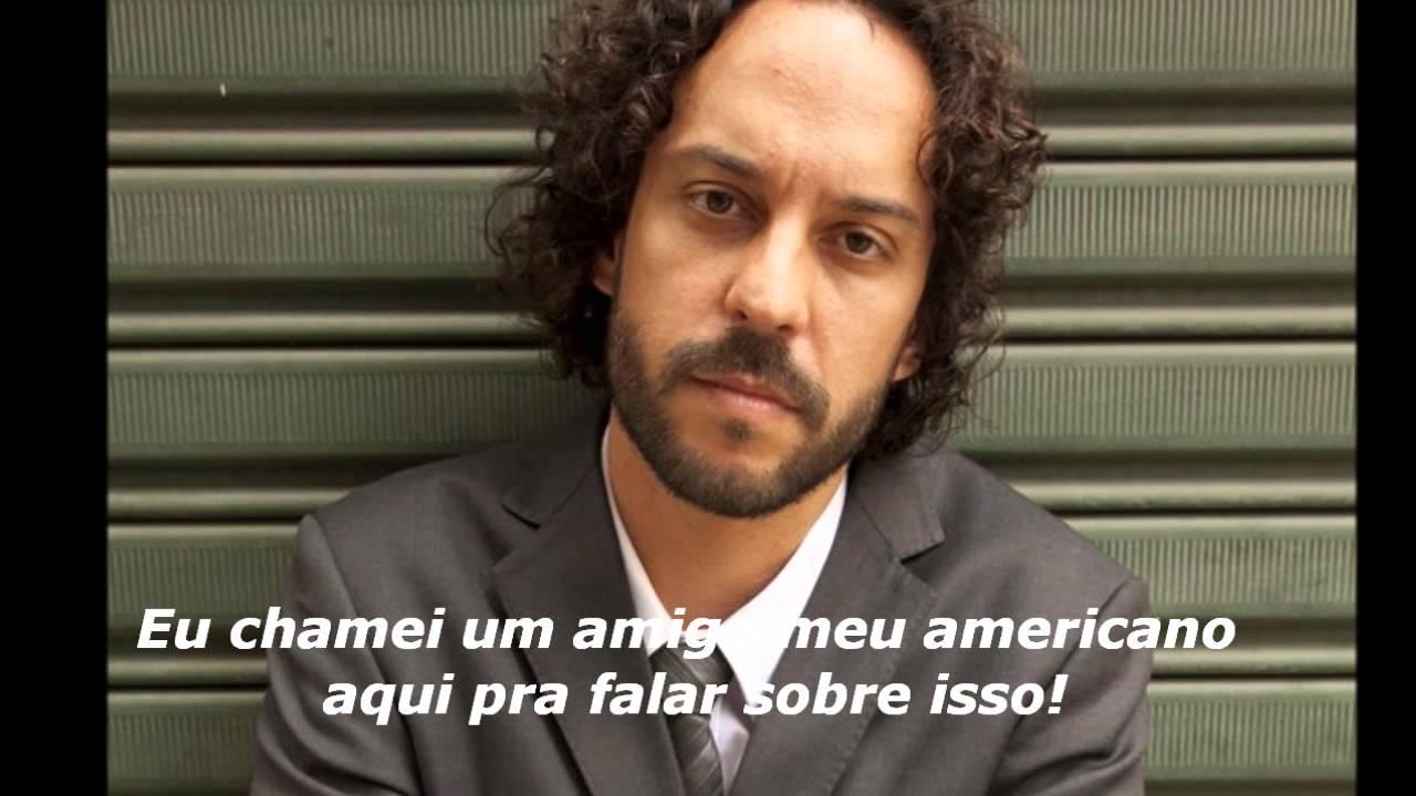 O GRATUITO DOWNLOAD PENSADOR GABRIEL ANDANTE CAVALEIRO
