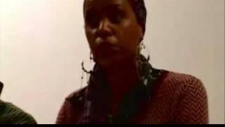 Racial Profiling Deutschland Schwarze POLIZEI Media Afro German Berlin Schwarze Frauen Deutschland