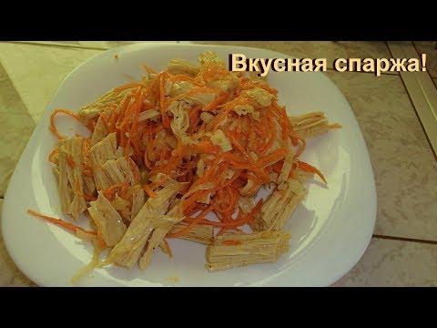 Блюда из индейки, рецепты с фото на : 783