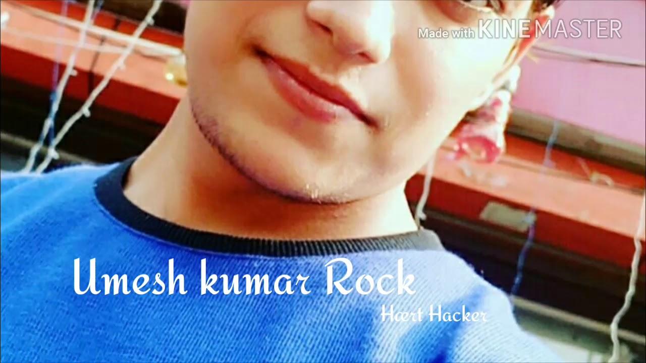 Download #golmal #masti #pictures #editing #Umesh kumaR Rock (Masti time)