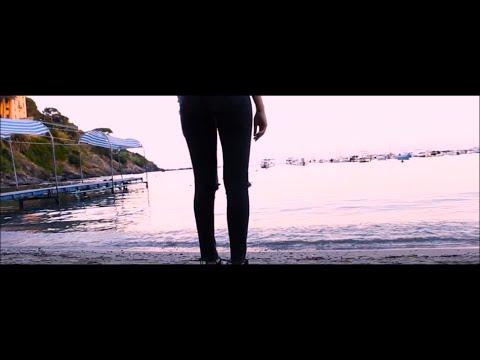 Syco - Ricordati (Official Video)