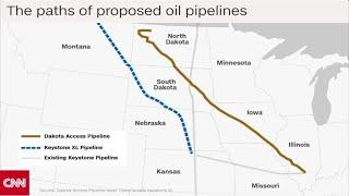 Keystone xl pipeline gets key approval in nebraska