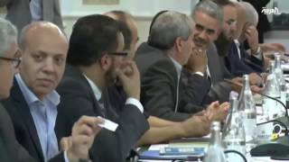 المشاورات الليبية تصطدم بخلاف حول حقيبة وزارة الدفاع