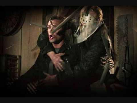 Psycho Horrorfilme Ab 18