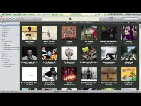 How to Download Music, Movies, TV s for free mac