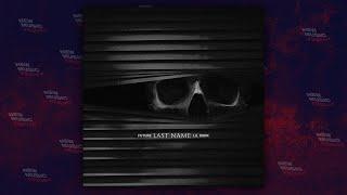 Future - Last Name Ft. Lil Durk