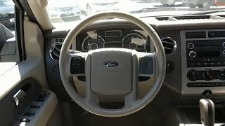 2010 Ford Expedition Frederick, Columbia, Hagerstown, Mt. Airy, Clarksville, MD 11107