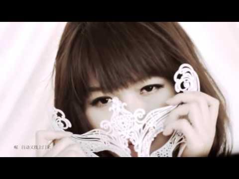 死皮赖脸 - shameless - A Qiao (Si pi lai lian)