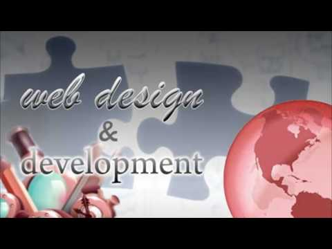 Open Source Customization CMS Web Development Services with Quality Work