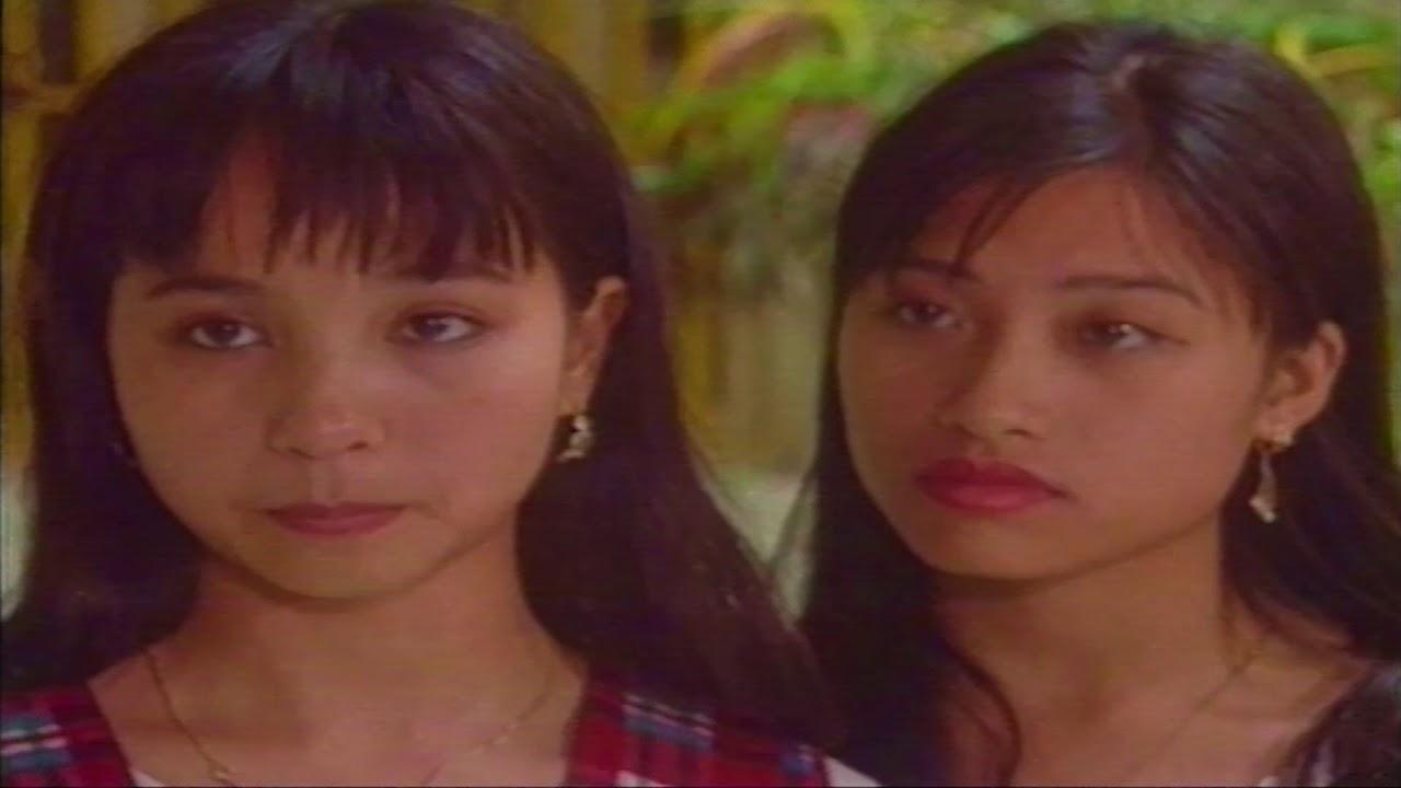 image Khi Người Ta Yêu - Phần 2   Phim Việt Nam Cũ Hay Nhất