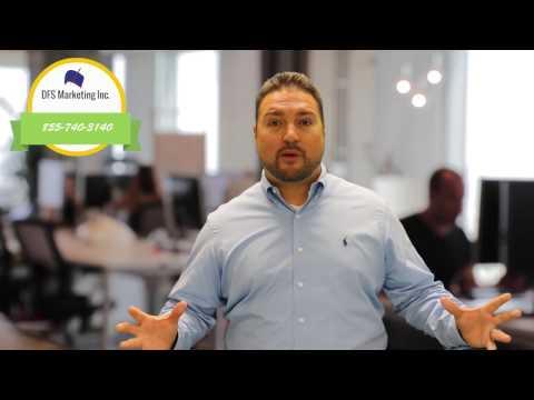 FREE Marketing for Insurance Agents - Insurance Marketing