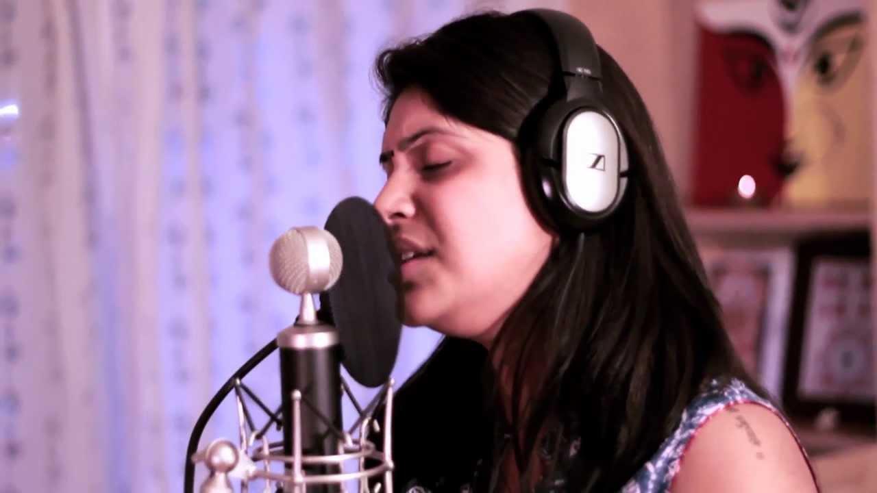 Sapnon se bhare naina song download shankar mahadevan djbaap. Com.
