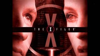 "The X-Files: ""Newborn"" (Home)"