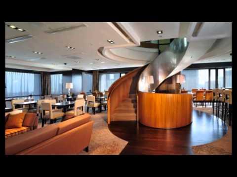cheap-luxury-peninsula-excelsior-hotel-singapore