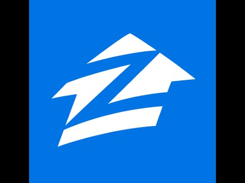 zillow-to-google-sheets-import-xml