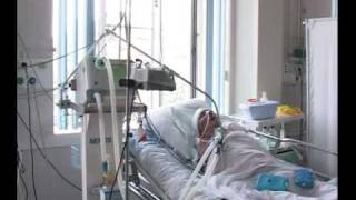 Операции на сердце по квоте