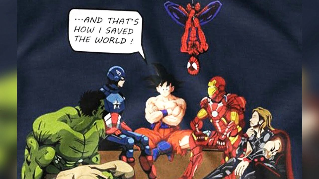 Cartoon Witzige 50 Funny Marvel Dc Other Comics To Make You Laugh
