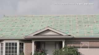 En İyi Çatı İzolasyonu Nasıl Yapılır |0530 219 89 19| En Dayanıklı Çatı İzolasyon Sistemi Hangisi