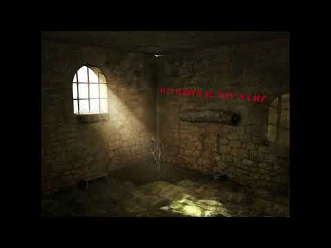[HQ-FLAC] Iron Maiden - Hallowed Be Thy Name (Lyrics)