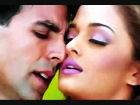 Sirf Tum 3 full movie download in hd 1080p
