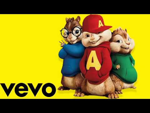 Congratulation - Pewdiepie Chipmunks